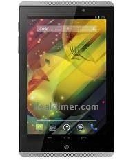 HP Slate 7 3G Voice Calling Tab