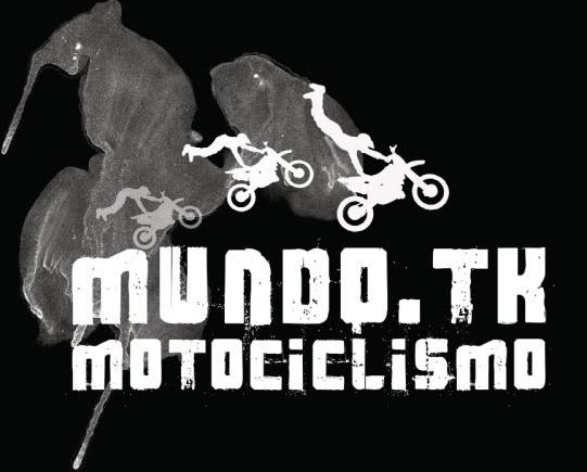 Mundo Motociclismo