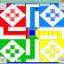 Easy Tutorial for making a Ludo Game using C# Windows Form Application