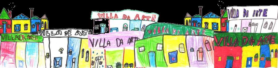 Atelier Escola para crianças e jovens