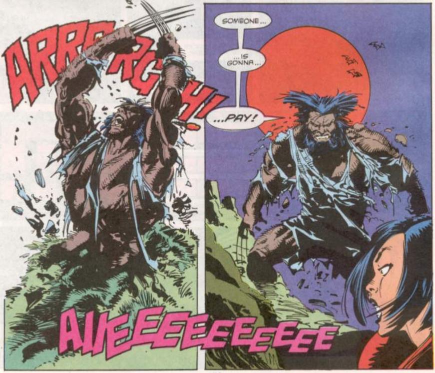 Wolverine%2B%252333%2B-%2Bgrave.png