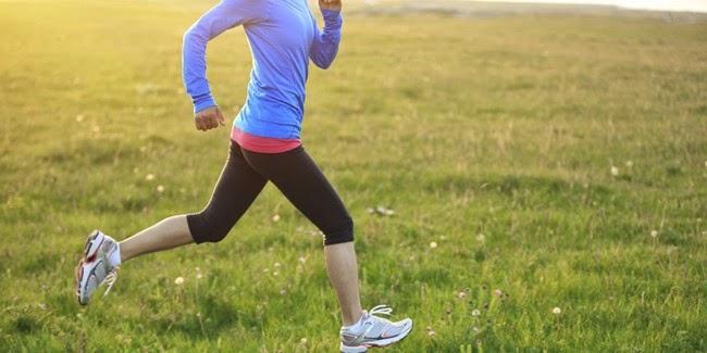 Kesehatan : Mengurangi Risiko Terkena Gagal Jantung