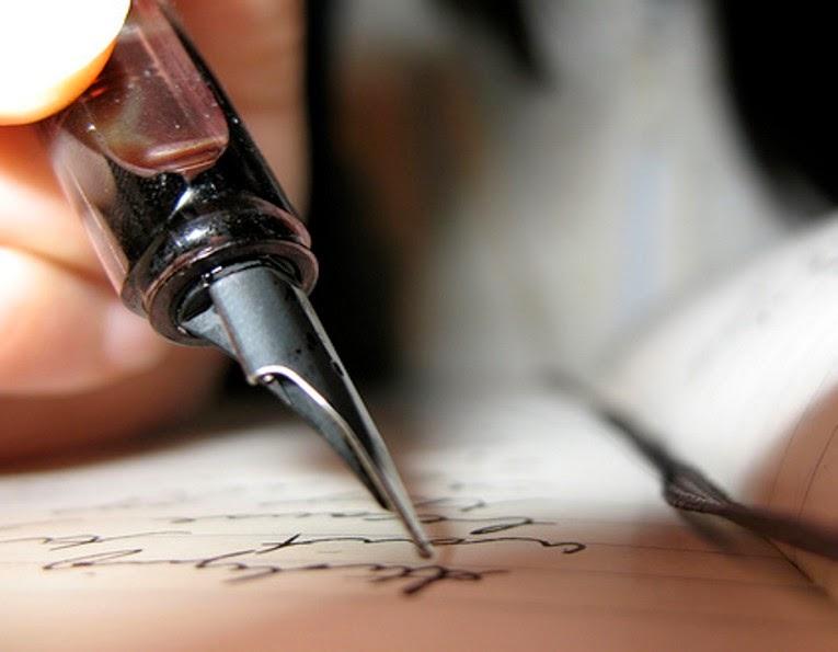 Escritores Alto Vale