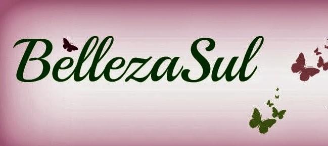 BellezaSul