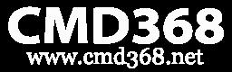 Nhà Cái CMD368 Kiếm Tiền Thật Dễ Dàng