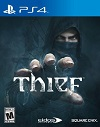 http://thegamesofchance.blogspot.ca/2014/04/review-thief.html