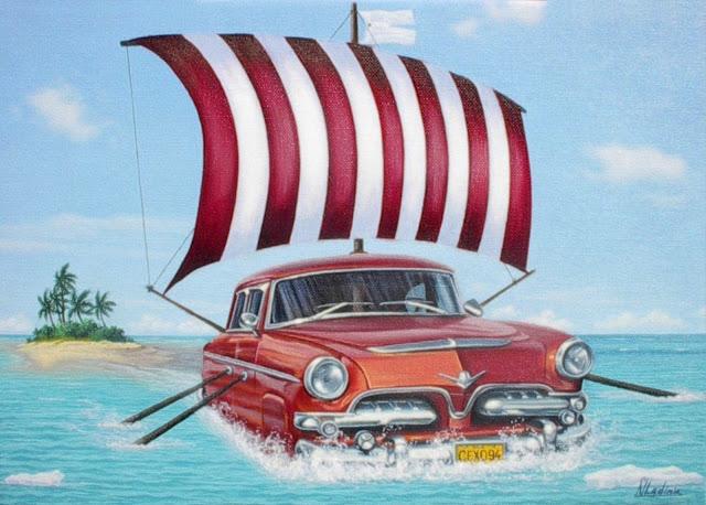 paisajes-cubanos-al-oleo