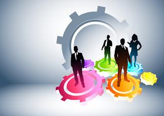 Liderazgo_Transaccional_ Además de un estilo de liderazgo es un tipo de management.