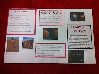 planet earth brochure - photo #45