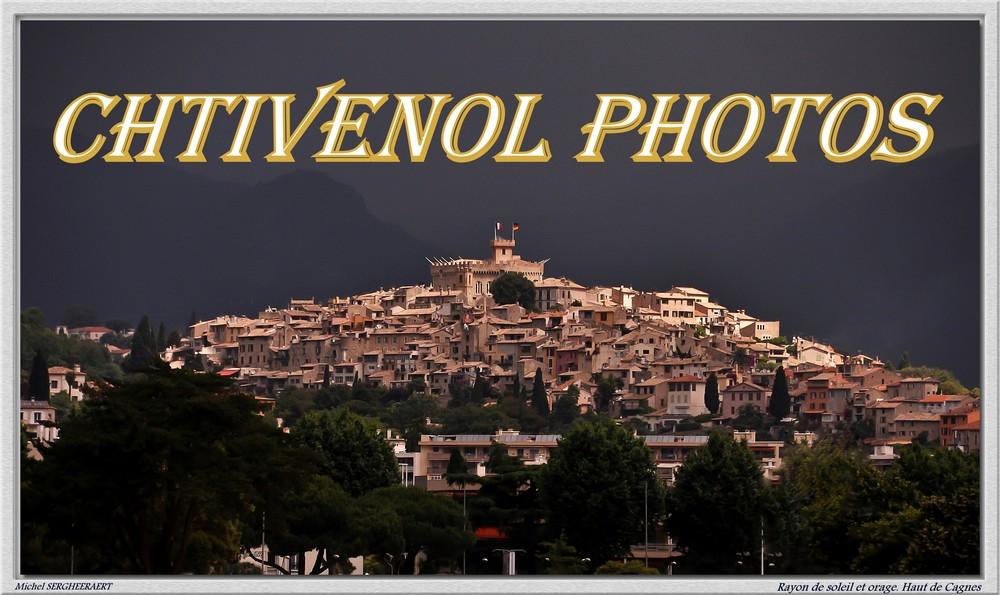 CHTIVENOL PHOTOS