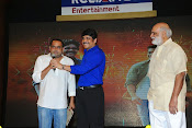 Manam Vijyotsavam photos gallery-thumbnail-7