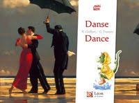 Danse/dance