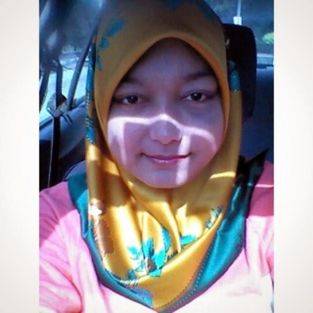 It's Me!!!!!