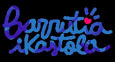 010142aa@hezkuntza.net Espoz y Mina kalea, z/g. 01010 Tel.  945 17 21 31