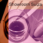 Showroom en Suiza