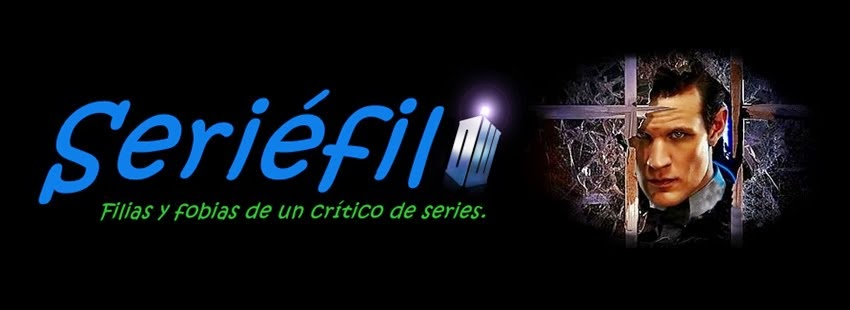Seriefilo