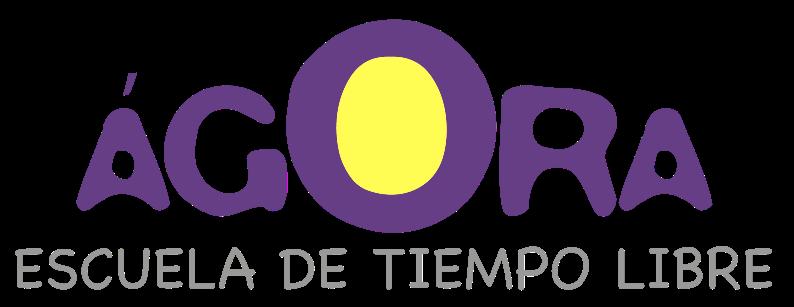 ESCUELA DE TIEMPO LIBRE ÁGORA