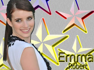 EMMA ROBERT, Sexy Emma Robert , Emma Robert Hot, Emma Robert Wallpapers, Wallpaper Emma Robert, Emma Robert Pics, Emma Robert hot picture, Hollywood Stars, Future Star Hollywood, Talented Artist Hollywood, Emma Robert bikini, Emma Robert Photos, Emma Robert Galleries