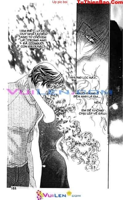 Thiên Thần Bé Bỏng Chapter 10 - Trang 146