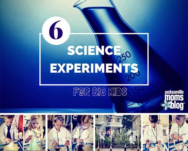 http://4.bp.blogspot.com/-G8rUoIkfDjU/VO5h5_wRgjI/AAAAAAAADfs/w8Ux5LCEduk/s1600/ScienceExperimentsForBigKids.jpg