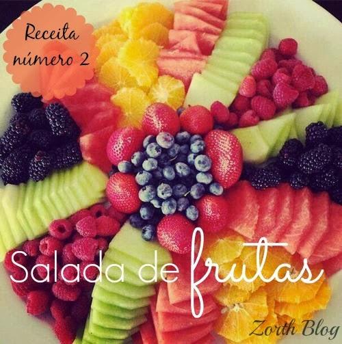 http://www.tuasaude.com/salada-de-fruta-light-para-emagrecer/