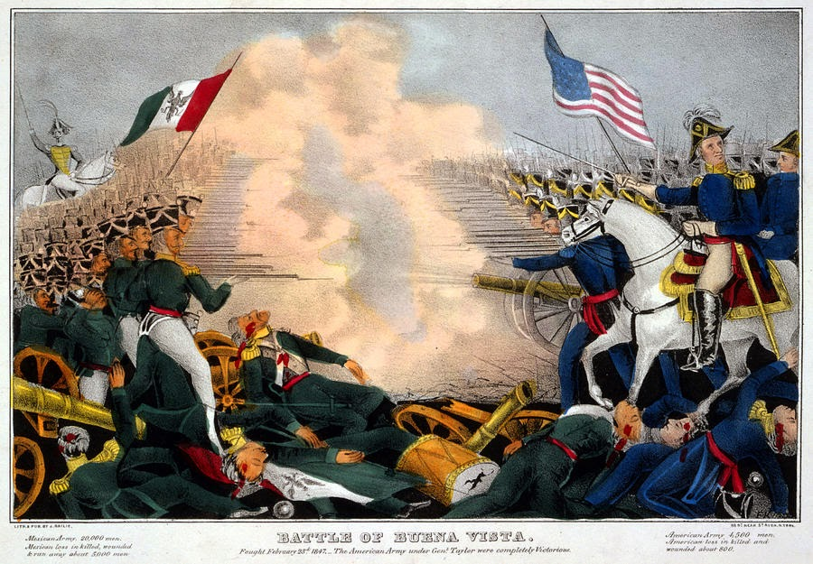 http://4.bp.blogspot.com/-G8tGKuyTHq0/VLa-zzpgWyI/AAAAAAAAB9g/4HIyMQ1AmTw/s1600/1-mexican-american-war-battle-of-buena-everett.jpg