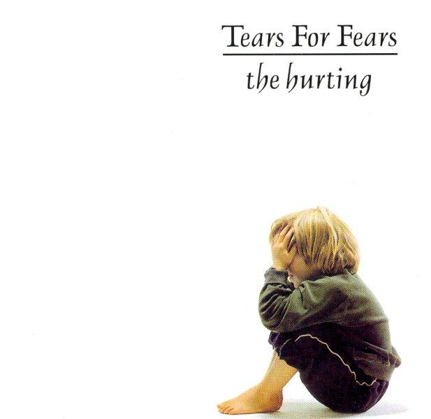 Tears for Fears - Wikipedia