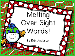 http://www.teacherspayteachers.com/Product/Melting-Over-Sight-Words-1004182