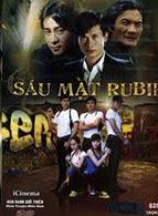 Phim Sáu Mặt Rubik