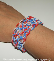 http://lesmercredisdejulie.blogspot.fr/2014/06/creastic-bracelet-bracelets-avec.html