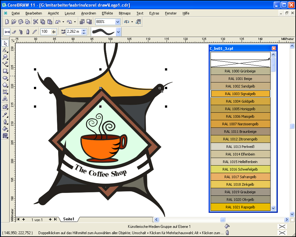 Download Microsoft Office Word 2010 With Sp1 Key