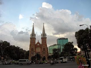 http://iravietnam.blogspot.com/p/relato-del-viaje.html