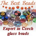The Best Beads Shop