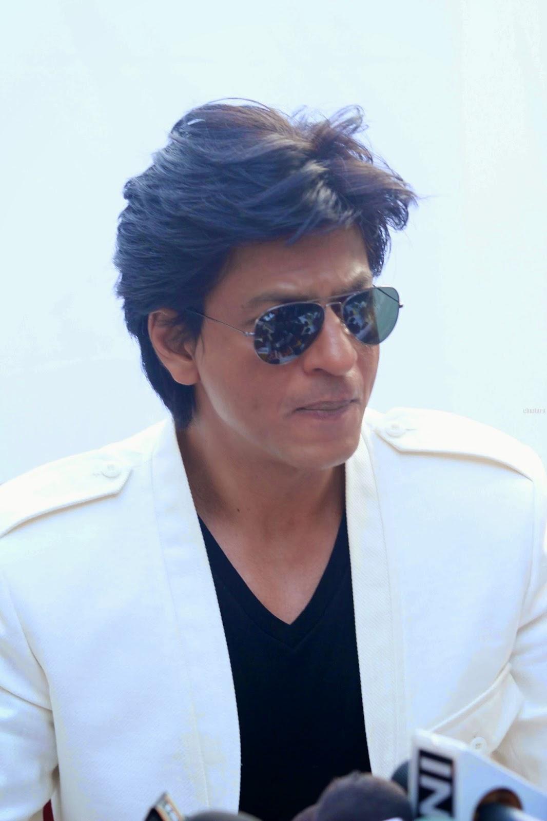 Hit Songs of Shahrukh Khan