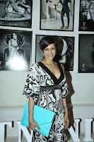 Shahrukh,Priyanka,Sonakshi, Bipasha & celbs at  Dabboo Ratnani's 2014 Calendar Launch