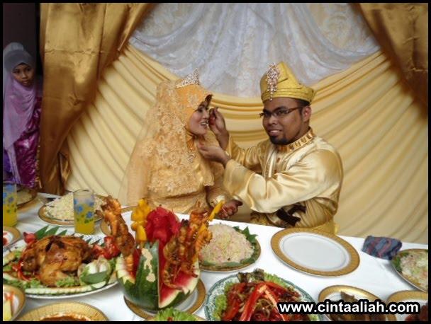 Ngentot Kakak Kandung Cantik Pic 35 of 35