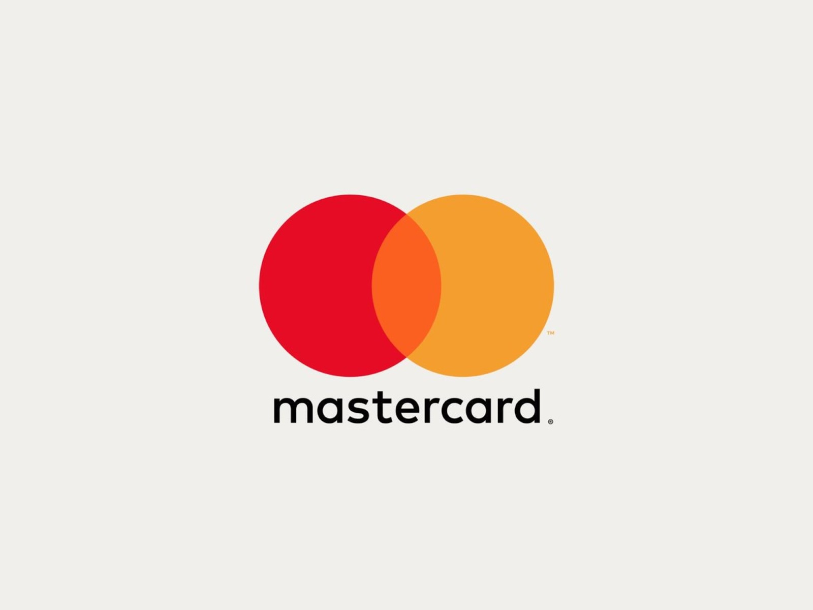 Appealing mastercard logo vector photos