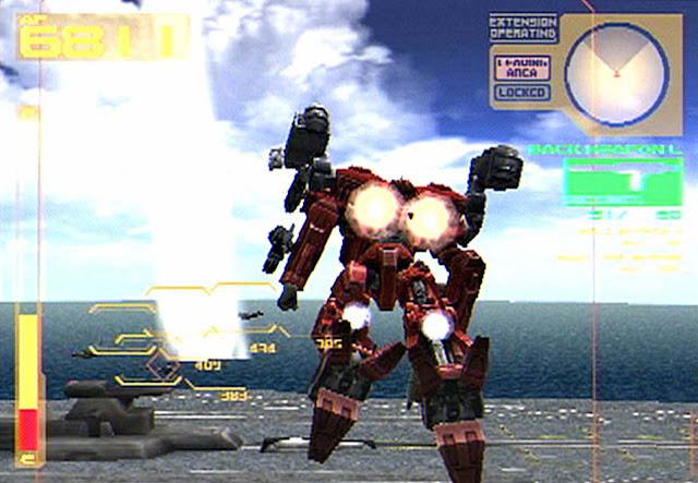 armoredcore203.jpg