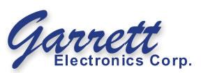 Garrett Electronics Corp