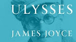 16 juni: The Bloomsday