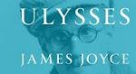 Bloggserie: Ulysses