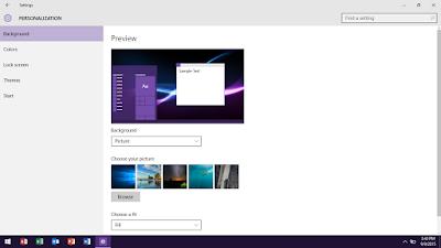 Windows 10 Final AIO Full Version