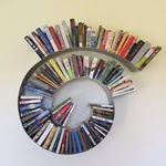 https://www.etsy.com/listing/155846308/spiral-bookshelf-medium