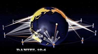 Internet gratis para el mundo