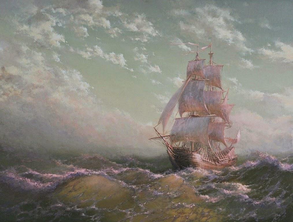 barcos-en-paisajes-realistas