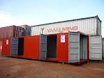 container 40 cua hong