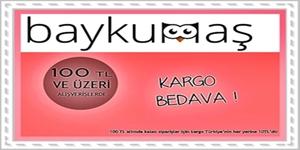 http://baykumas.com/