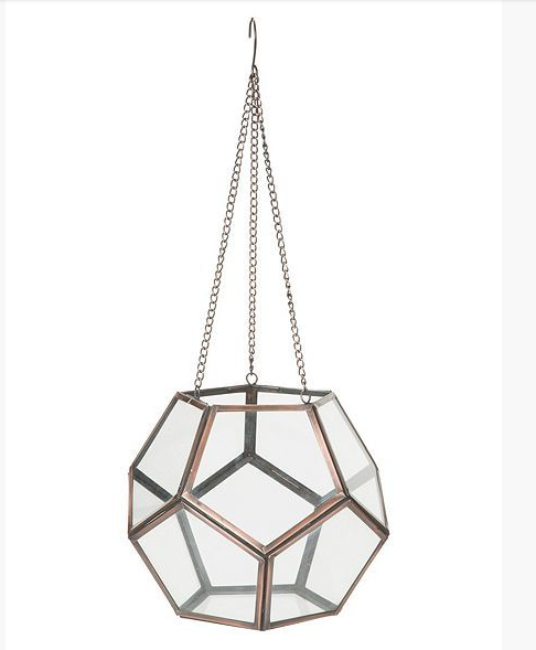 http://www.houseoffraser.co.uk/Living+by+Christiane+Lemieux+Hanging+pentagon+lantern,+small/198220768,default,pd.html