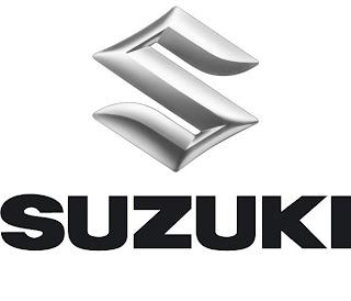 Modifikasi Motor Yamaha 2016: Daftar Harga Motor Suzuki Baru 2013