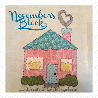 http://www.craftsy.com/pattern/quilting/home-decor/bom-2015-novembers-block-/172196?fresh=true&NAVIGATION_PAGE_CONTEXT_ATTR=PATTERN